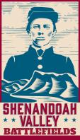SHEN_AtWarLogo_WoodcutwSkyMAINlogo_4c